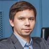Аватар пользователя Илья Шабанов