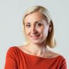 Аватар пользователя Татьяна Медова