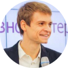 Аватар пользователя Николай Мисник