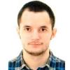 Аватар пользователя Роман Лёвкин