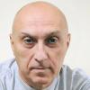 Аватар пользователя Валерий Васильев