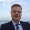 Аватар пользователя Дмитрий Донцов