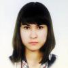 Аватар пользователя Юлия Аминева