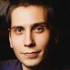 Аватар пользователя Андрей Олексенко
