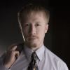 Аватар пользователя Сергей Пожарненков