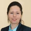 Аватар пользователя Дарья Орешкина