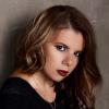 Аватар пользователя Яна Шевченко