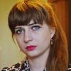 Аватар пользователя Ксения Шудрова