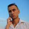 Аватар пользователя Сергей Горюнов