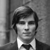 Аватар пользователя Алексей Матвеев