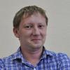Аватар пользователя Анатолий Ромашев