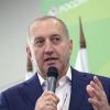 Аватар пользователя Андрей Давидович