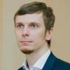 Аватар пользователя Иван Зензин