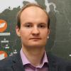 Аватар пользователя Роман Жуков