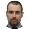 Аватар пользователя Ефремов Роман