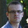 Аватар пользователя Сергей Лыдин