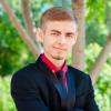 Аватар пользователя Андрей Каплун