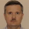 Аватар пользователя Александр Веретенников