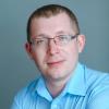 Аватар пользователя Иван Бируля