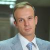 Аватар пользователя Богдан Тоболь