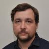 Аватар пользователя Дмитрий Купецкий