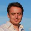 Аватар пользователя Роман Каляпичев
