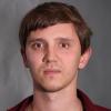 Аватар пользователя Александр Лашков