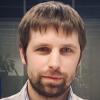 Аватар пользователя Дмитрий Забелин
