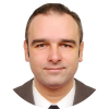 Аватар пользователя Яков Гродзенский