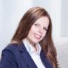Аватар пользователя Екатерина Ляшенко