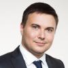 Аватар пользователя Алексей Мальнев