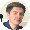 Аватар пользователя Николай Постнов