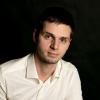Аватар пользователя Евгений Ольков