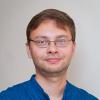Аватар пользователя Алексей Орлов