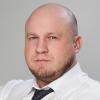 Аватар пользователя Сергей Бочкарев