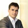 Аватар пользователя Михаил Рожнов