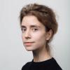 Аватар пользователя Елизавета Харламова