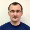 Аватар пользователя Дмитрий Буканов