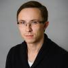 Аватар пользователя Виктор Чаплыгин