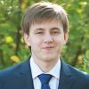 Аватар пользователя Александр Карпенко