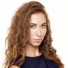 Аватар пользователя Лилия Горошко