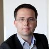 Аватар пользователя Андрей Янкин