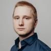 Аватар пользователя Антон Прокофьев