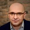 Аватар пользователя Сергей Войнов
