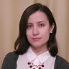 Аватар пользователя Екатерина Данилова