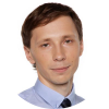 Аватар пользователя Александр Морковчин