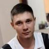 Аватар пользователя Роман Вегелин