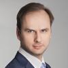 Аватар пользователя Евгений Громов