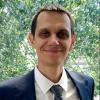 Аватар пользователя Александр Наливайко