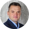 Аватар пользователя Алексей Андрияшин